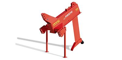 ripuntatore-drenater-small
